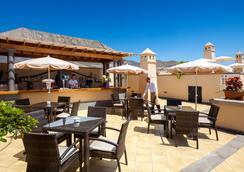 Gf Gran Costa Adeje - 阿德耶 - 酒吧