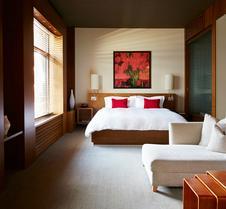 多伦多德国酒店