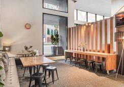 Mantra Southbank Melbourne - 墨尔本 - 餐馆