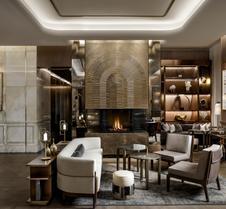 多伦多特朗普国际大厦酒店