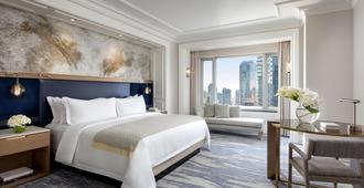 多伦多特朗普国际大厦酒店 - 多伦多