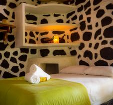 埃尔卡斯蒂约加拉帕戈斯酒店