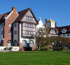 蒙托克庄园酒店