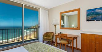 诺亚海滩品质酒店 - 纽卡斯尔