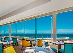 诺亚海滩品质酒店 - 纽卡斯尔 - 餐馆