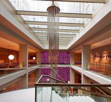 卡兹勒拉姆特斯泰恩贝格酒店