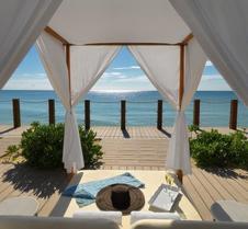 玛雅皇家海洋酒店 - 仅限成人