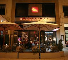 查马克酒店