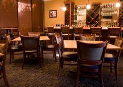 亚特兰大机场豪生国际酒店集团 - 大学公园市 - 餐馆