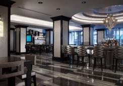 银匠酒店 - 芝加哥 - 餐馆