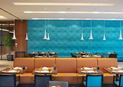 迪万阿达纳酒店 - 阿达纳 - 餐馆