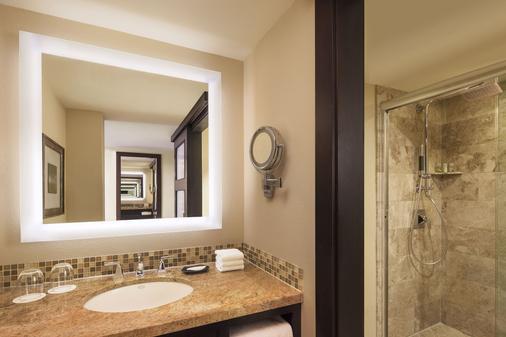玛格丽塔维尔基韦斯特滨海度假酒店 - 基韦斯特 - 浴室