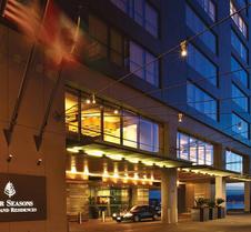 四季酒店西雅图