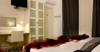 米兰罗索维诺酒店 - 米兰