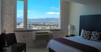 阿德里亚提卡精品酒店 - 危地马拉