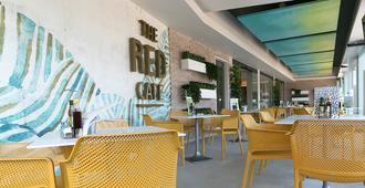 瑞德成人酒店 - 圣安东尼奥 - 住宿设施