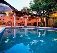 格拉纳达克科尔迪酒店