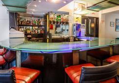 拉雷哲夫酒店 - 伦敦 - 酒吧