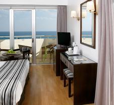 劳德斯海滩酒店