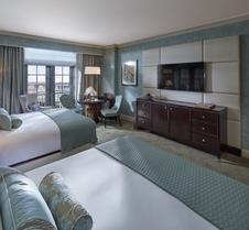 华盛顿文华东方酒店