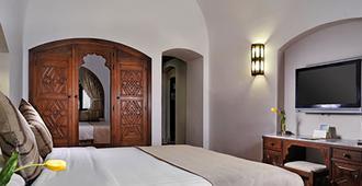 沙姆沙伊赫瑞享度假村 - Sharm el-Sheikh - 睡房