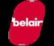 Belair Airlines