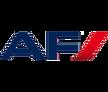 法国航空-logo