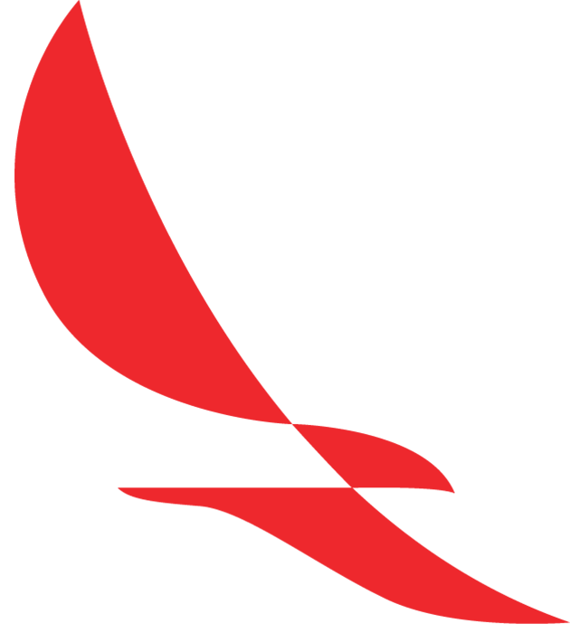 哥伦比亚航空