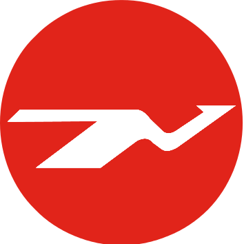 孟加拉航空