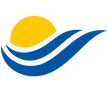 突尼斯尼韦尔航空