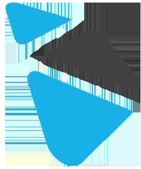 博茨瓦纳航空