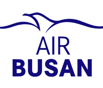 Air Busan Co.,Ltd.