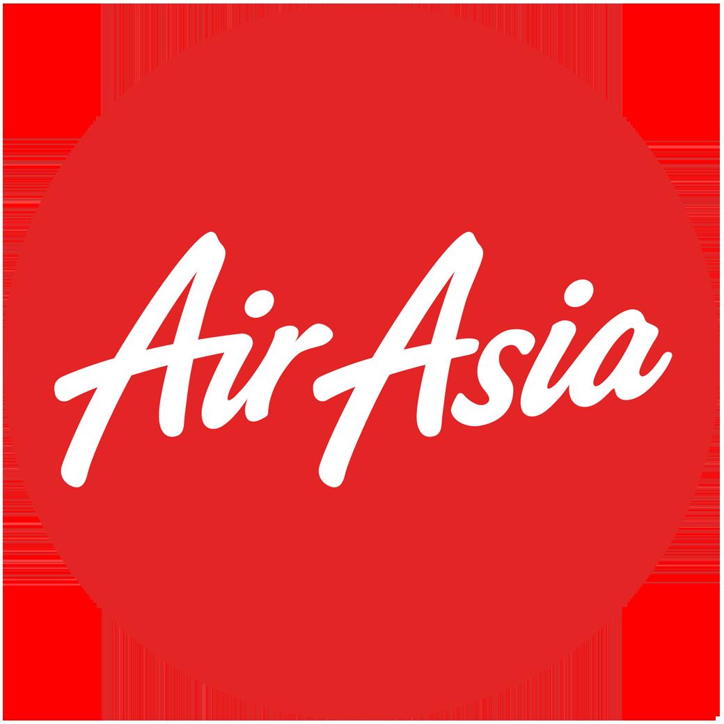全亚洲航空