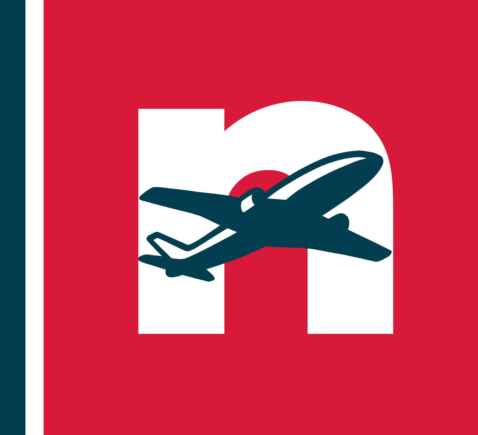 挪威国际航空