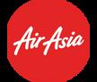泰国亚洲航空