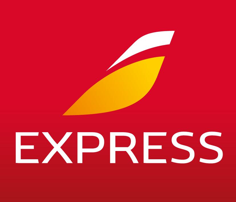 伊比利亚航空(Express)
