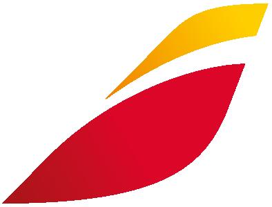 伊比利亚航空