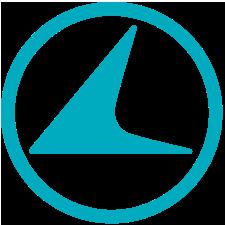 卢森堡航空
