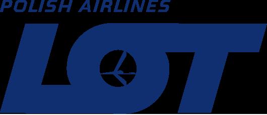 波兰LOT航空