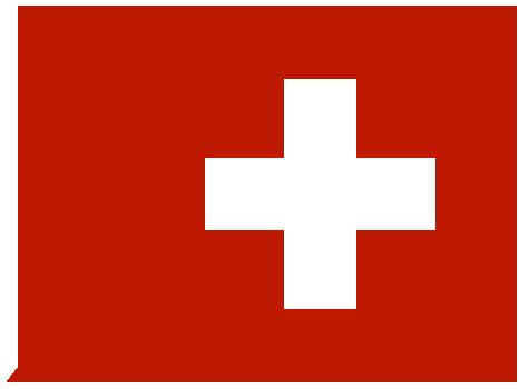 瑞士国际航空