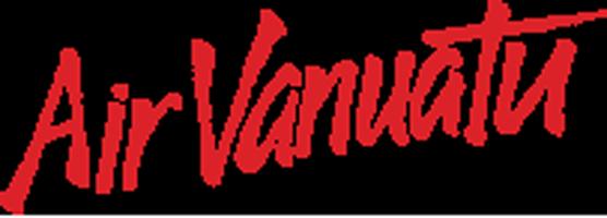 瓦努阿图航空