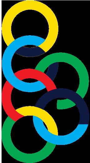 奧林匹克航空