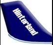 Hinterland Aviation