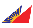 菲律宾航空