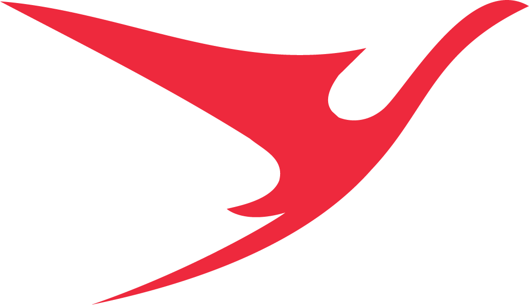 苏里南航空