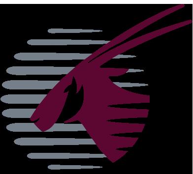 卡塔尔航空