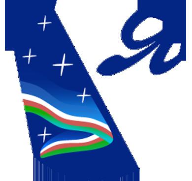 俄罗斯雅库特航空