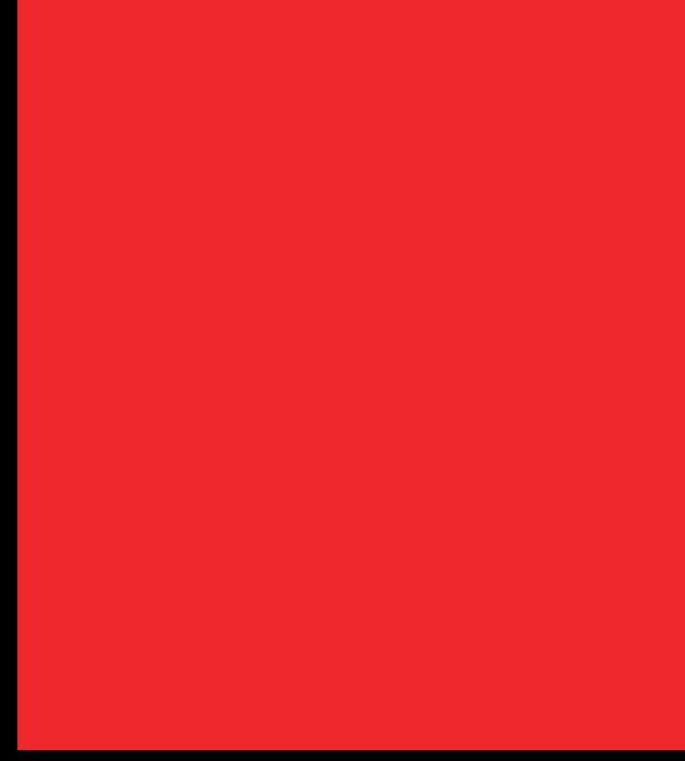 萨尔瓦多塔卡国际航空