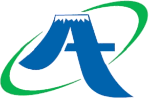Air Tanzania Company Ltd.