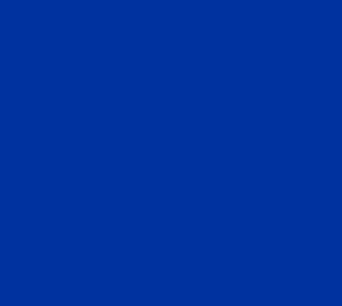 美国联合航空